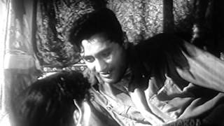 House No.44 - Part 8 Of 11 - Dev Anand - Kalpana Kartik - Hit Romantic Movies