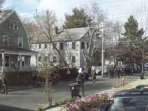 house search in watertown, ma