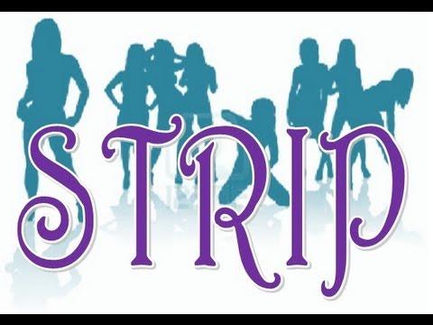 Las Mejores Canciones para Striptease P By TJ JAVO