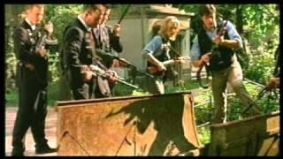 Gargoyle / Gargoyle's Revenge trailer (2004)