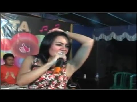 Dangdut Hot Koplo Secawan madu