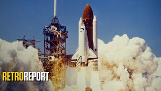 Why NASA Ignored Warnings Before Challenger and Columbia Disasters | Retro Report