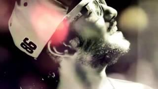 #وفاة ابراهيم سنجاري  (صحبي مآمتش لا )
