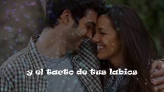 Y Solo Tu - Banda Los Sebastianes (Letra) (2016)
