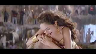 Shaam Hai Dhuan Dhuan [Full Song] | Diljale | Ajay Devgn, Sonali Bendre, Madhoo