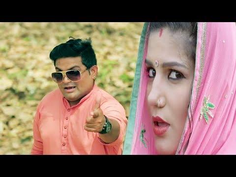 Xxx Mp4 Raju Punjabi Top Hit DJ Song Haryanvi Hit DJ Song Hits Of Raju Punjabi Latest हरियाणवी Song 3gp Sex
