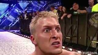 WWE Royal Rumble 2007 Full Match