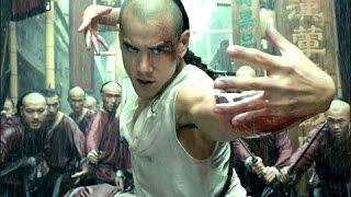 New Action Movies 2017 - Hollywood Action Movies Full Length English - Martial Arts Movies
