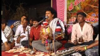 Ram Bhai Dhakla.