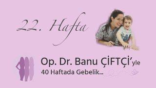 Op. Dr. Banu Çiftçi