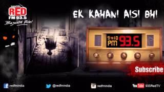 Ek Kahani Aisi Bhi - Episode 80