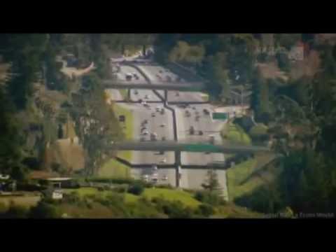 Xxx Mp4 Serial Killer Edmund Kemper Serial Killer Documentary 3gp Sex