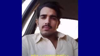Bhali Yaar Aayen (www.jamali4u.com).mp4 jalal chandio