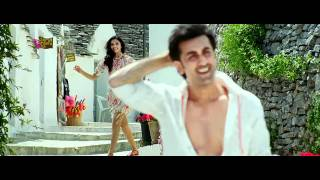 Khuda Jaane (Eng Sub) [Full Video Song] (HD) With Lyrics - Bachna Ae Haseeno
