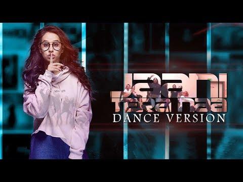 Xxx Mp4 Sunanda Sharma Jaani Tera Naa DANCE VERSION Slovenia Girls New Punjabi Song 2017 3gp Sex