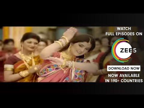 Zee Bangla Sonar Sansar AV
