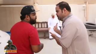 مقاطع كريم تايم Kareemtime videos