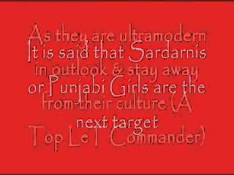 Xxx Mp4 Indian MMS Hindu And Sikh Girls Forcefully Converted To Islam Sexually Abused By Muslims 3gp Sex