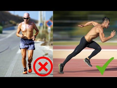 Xxx Mp4 रनिंग कैसे करे Army Bharti 1600 Meter Running Tips In Hindi Increase Running Stamina 3gp Sex