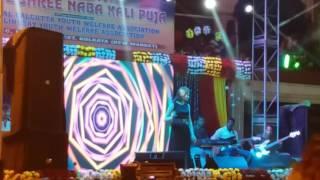 gram banghala funny video