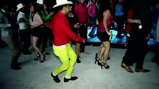 Bai Wadyavar Ya new marathi song dance new style in night & original village funny dance