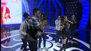 Wulan alora feat Replay Hikayat Cinta