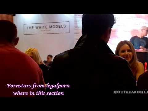 Xxx Mp4 EROFEST BRATISLAVA 2017 Hot Adult Performers From Europe 3gp Sex