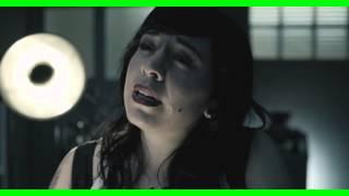 Los Ángeles Azules ft Carla Morrison   Las Maravillas De La Vida DjFactory V Extended HD