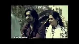 Bangla Natok Proshnobodhok telefilm By arefin shuvo, tisha