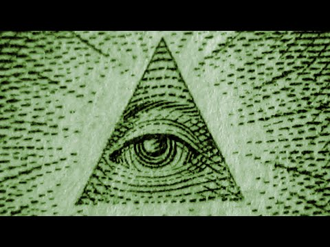 watch 10 Conspiracy Theories That Turned Out To Be True