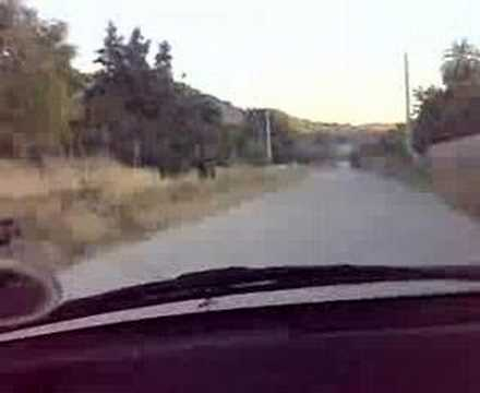 Xxx Mp4 Mad Drive English Lads On Dry Riverbed In Almunecar 3gp Sex
