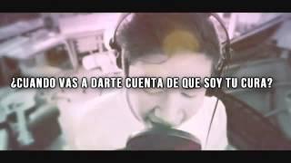 Heartbreak Girl || 5 seconds of summer || Español