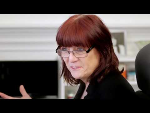 Xxx Mp4 Cosey Fanni Tutti Talks Art Sex Music And The Writing Of Her Autobiography 3gp Sex