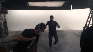 Teen Wolf | Official Behind the Scenes (Season 4) | MTV