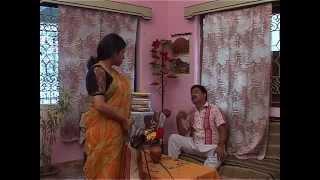 Bengali Short Film | Mill Understanding | Bangla Telefilm | Bangla Natok | HT Cassette