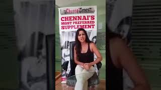 Bigg Boss Raiza First time live after Bigg Boss and leaked Aarav Oviya Love matter