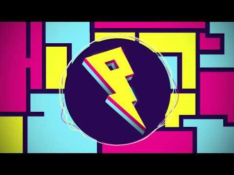 Clean Bandit - Rather Be (Lash Remix)