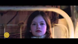 Démonok között szinkronizált előzetes (The Conjuring trailer)