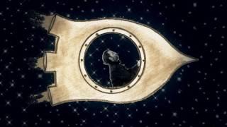 Haik Kocharian - Bye Bye (Official video)