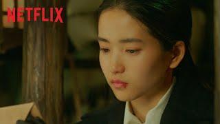 陽光先生 | 每周预告片6 [HD] | Netflix