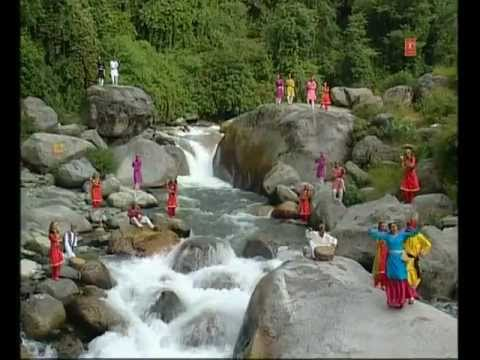 Non Stop Pahadi Natiyaan Himachali Back To Back Video Songs