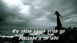 Insomnium - The Bitter End ( Sub Esp)