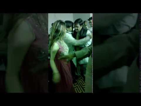Xxx Mp4 Pakistan Mujra Sex Full 3gp Sex