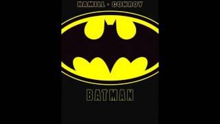 Batman (1989) OMPST ['Batman: TAS'] Soundtrack Suites: Parts 1 And 2 - [HD]