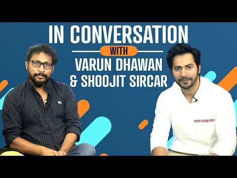 Xxx Mp4 Varun Dhawan S Best Performance Is October Shoojit Sircar Pinkvilla Bollywood 3gp Sex