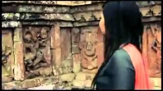 Eet Kath Pathore - Arnob (Arunodoyer Tarun Dol)