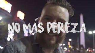 No Más Pereza - Daniel Habif