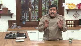 How To Use Thyme - Gautam Mehrishi - How Se Wow Tak