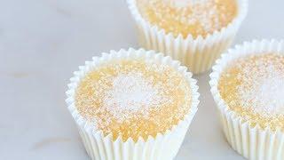 Taisan Cupcakes Recipe   Yummy Ph