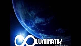 flathugz.-Iluminatik ft.Zertero,kooper kaizer & Yoshiman
